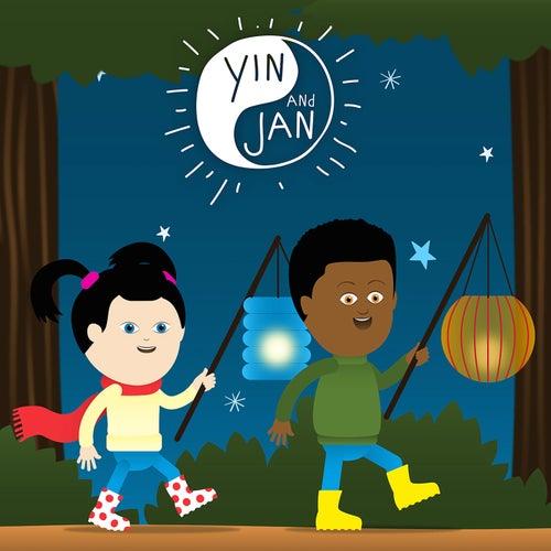 Musik Santai Untuk Anak-Anak dan Bayi de LL Kids Kamar Anak