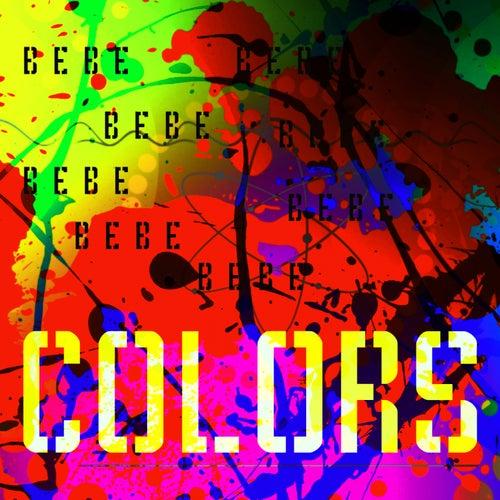 Colors de Bebe