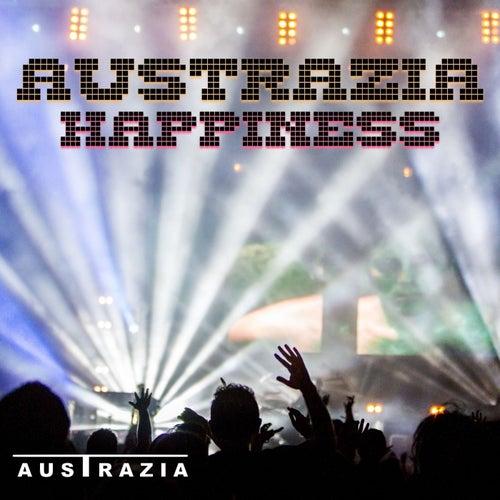Happiness de Austrazia