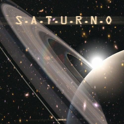 Saturno von Linvrxs
