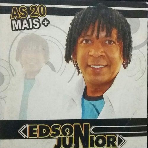 As 20 Mais de Edson Junior