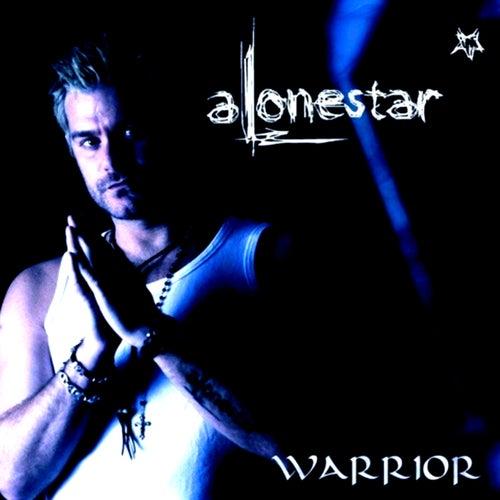 Warrior von Alonestar