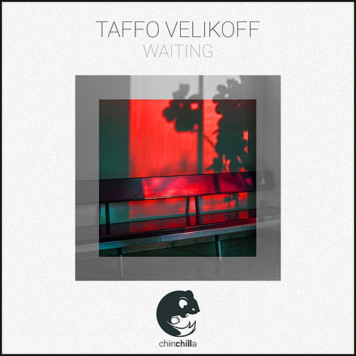Waiting by Taffo Velikoff