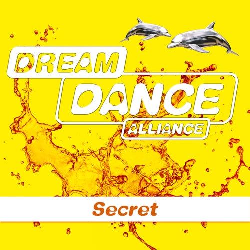 Secret by Dream Dance Alliance