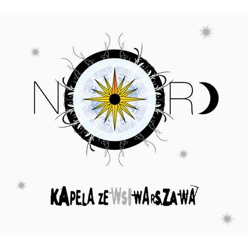 Nord by Kapela ze Wsi Warszawa