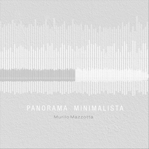 Panorama Minimalista by Murilo Mazzotta