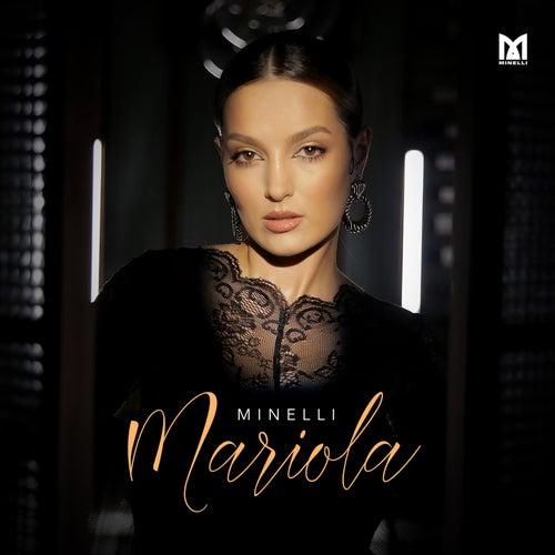 Mariola de Minelli