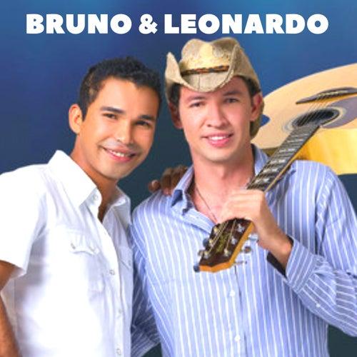 Paixão Errada (Ao Vivo) de Bruno