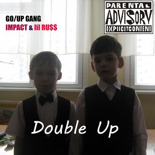 Double Up de Impact