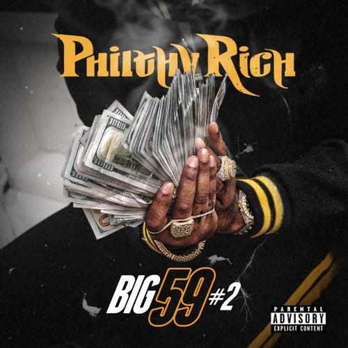 36 Zips von Philthy Rich