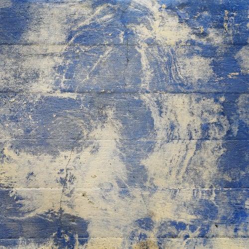 Piece of Clay de Variations