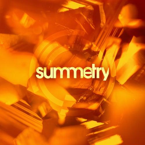 Summetry, Vol. 1 von Various Artists