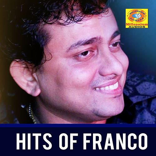 Hits of Franco de Franco