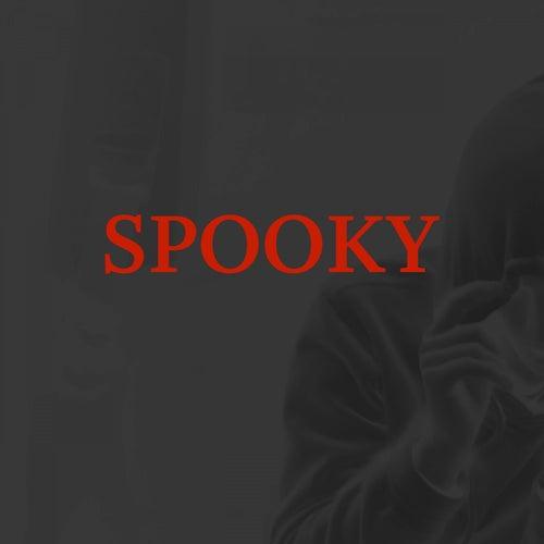 Spooky de Sylla B