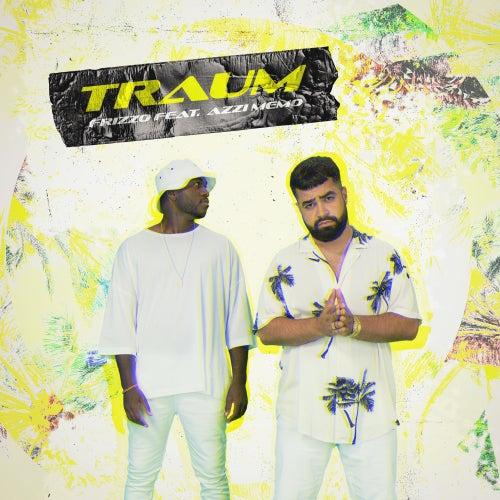 Traum (feat. Azzi Memo) de Frizzo