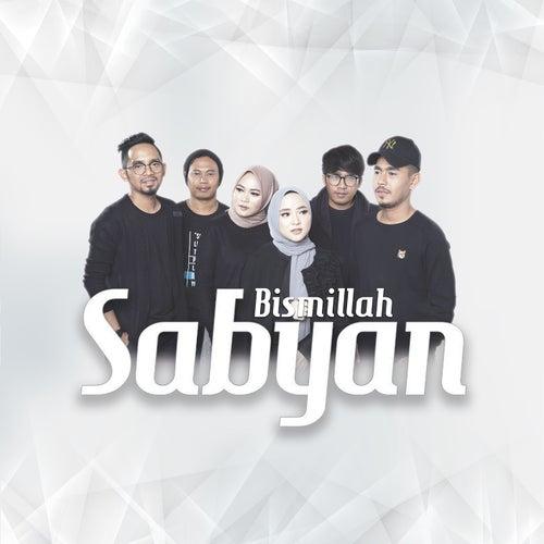 Bismillah von Sabyan