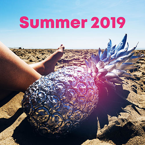 Summer 2019 von Various Artists