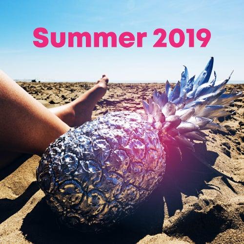 Summer 2019 de Various Artists