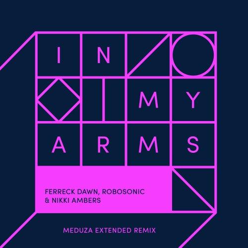 In My Arms (Meduza Extended Remix) von Ferreck Dawn