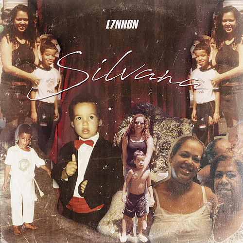 Silvana de L7nnon