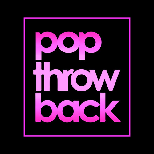 Pop Throwback by Various Artists