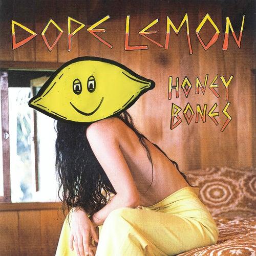 Honey Bones de Dope Lemon