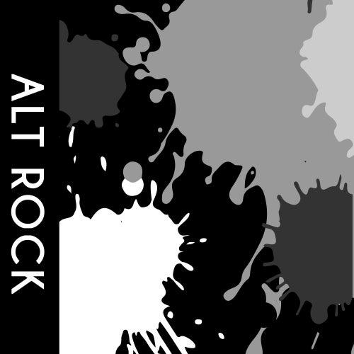 Playlist: Alt Rock by Various Artists