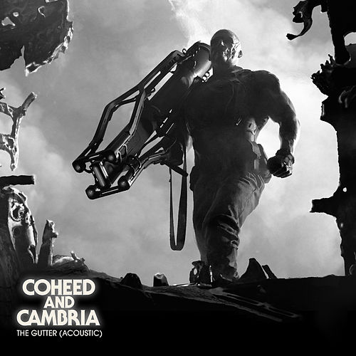 The Gutter (Acoustic) by Coheed And Cambria