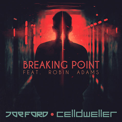 Breaking Point by Joe Ford