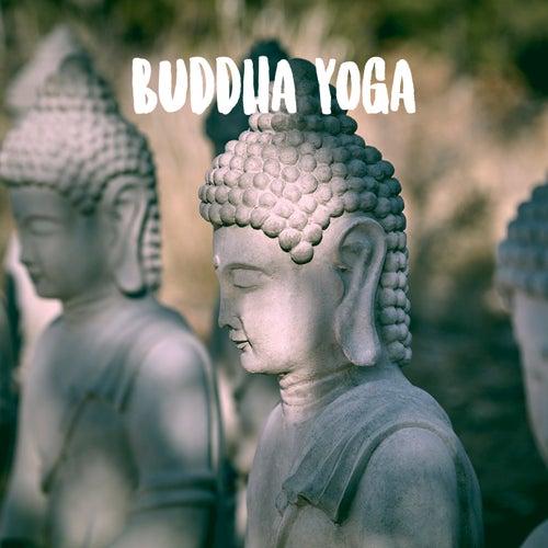 Buddha Yoga de Various Artists