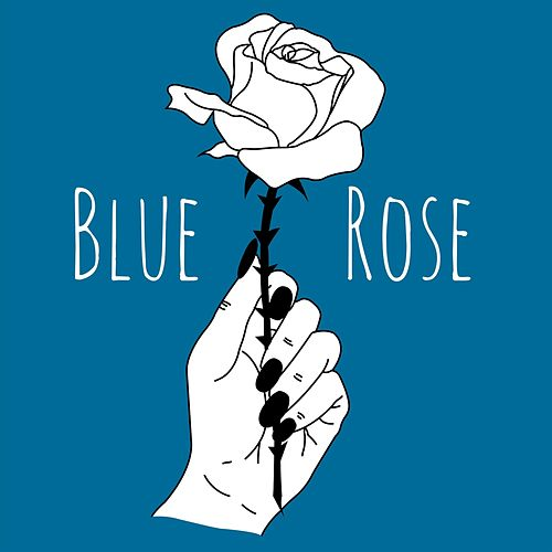 Stranger by Blue Rose