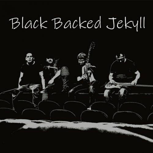 Black Backed Jekyll de Black Backed Jekyll