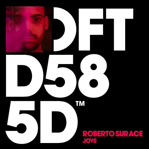 Joys (Extended Mix) by Roberto Surace