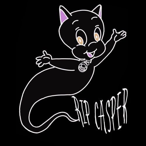 Casper by S.C.U.M.