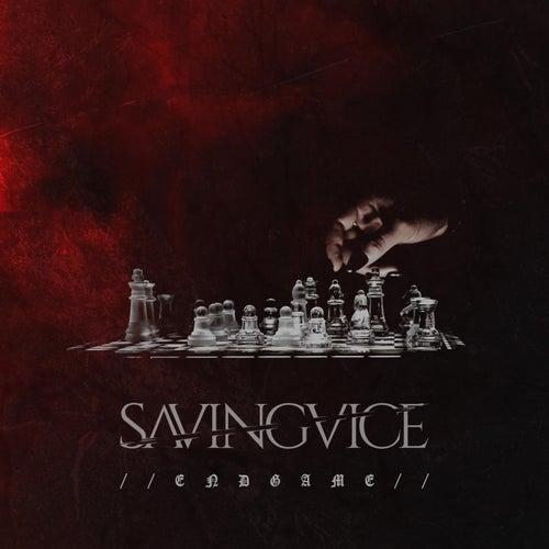 Endgame by Saving Vice