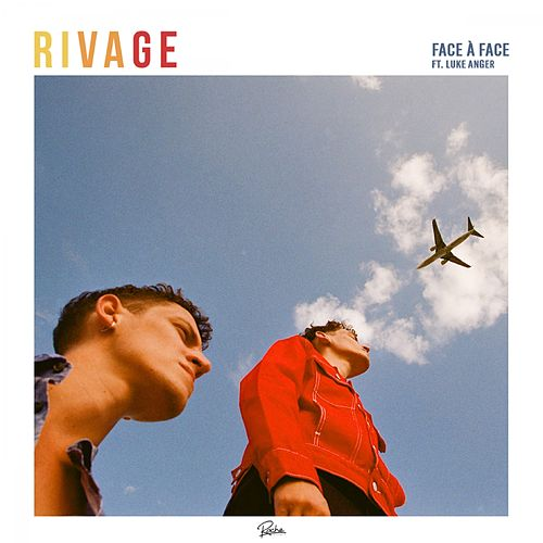 Face à Face by Rivage