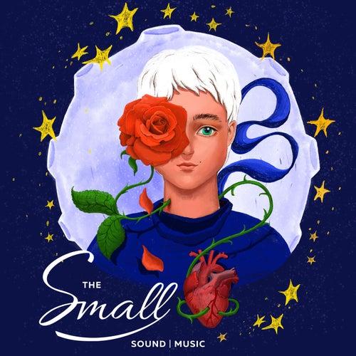 Маленький Принц by Small
