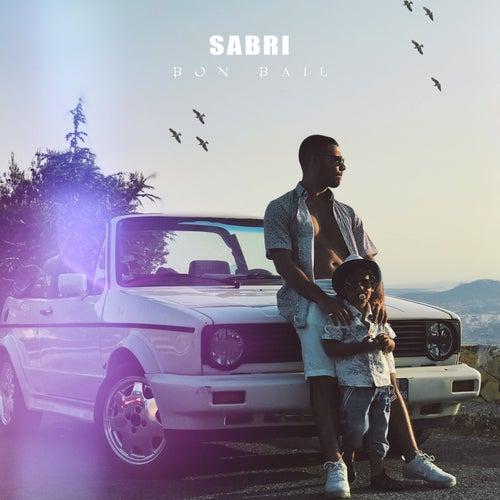 Bon Bail von Sabri