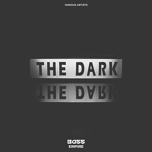 The Dark de Various