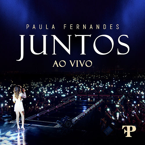 Juntos de Paula Fernandes