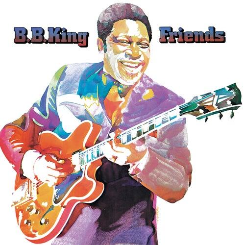 Friends de B.B. King