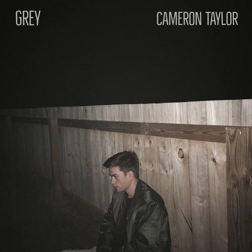 Grey by Cameron Taylor