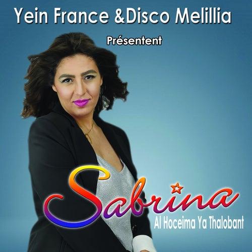 Al Hoceima Ya Thalobant von Sabrina