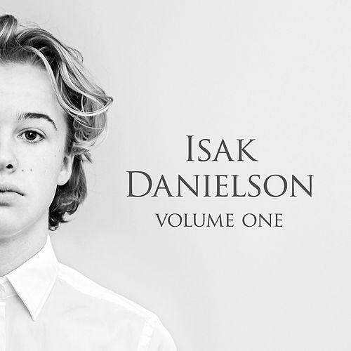 Volume One by Isak Danielson