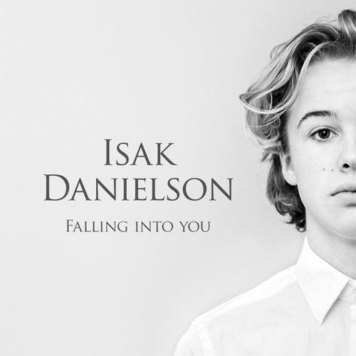 Falling Into You by Isak Danielson