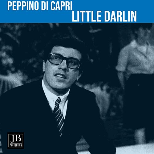 Little Darlin (1960) by Peppino Di Capri
