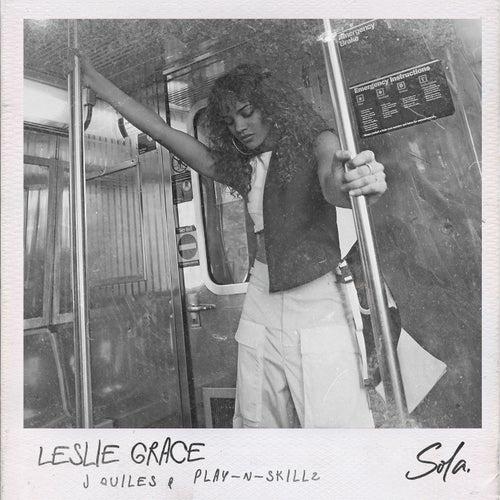 Sola von Leslie Grace