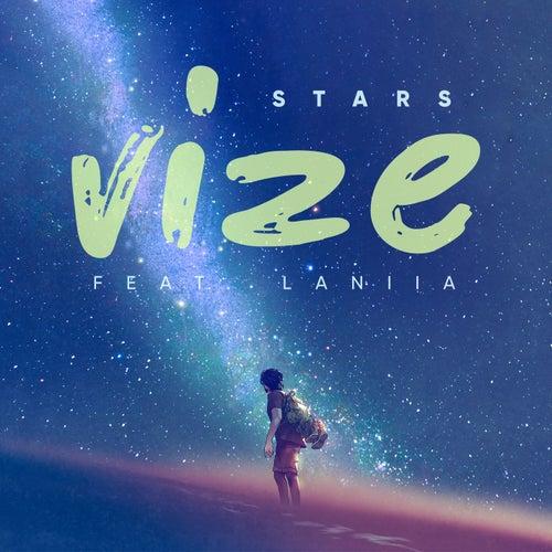 Stars by Vize