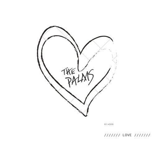 Love von Palms