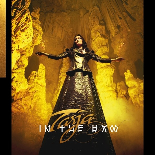 In the Raw de Tarja